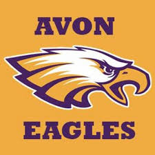 Avon Eagles