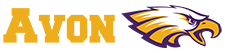 avon-local-school-district-mobile-logo
